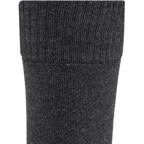 UYN Trekking Superleggera sukat Naiset, anthracite/violet
